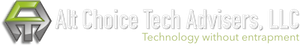 alt choice tech advisers logo