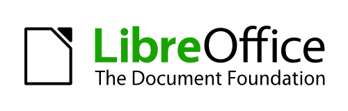 This Week's Open Source Application Is LibreOffice