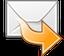 forward newsletter