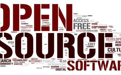12+1 Reasons Why Open Source is Better for Business Enterprises