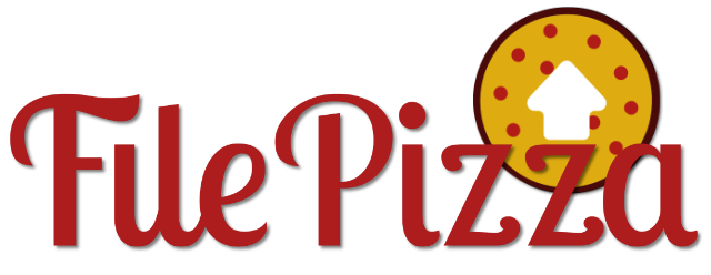 This week's open source application is FilePizza